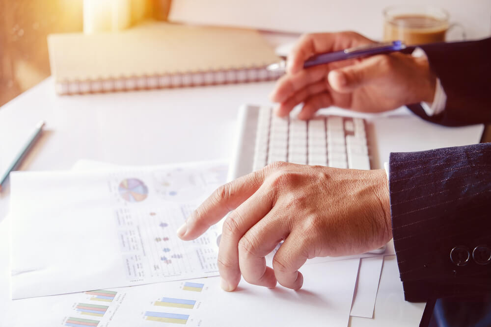 Budgeting-Tools